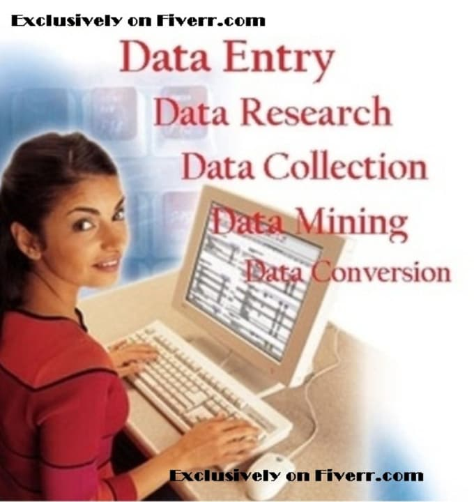 data collection business research Data collection method/research design-capstone project the research design utilized will be a guide for data collection in this instance, the project outline will aid in selecting the types of data to collect, analyze and review.
