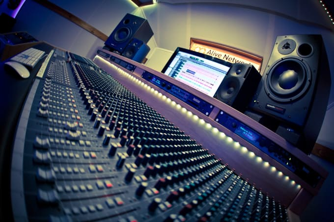 audio production Visit wwwfrederickedu audio production certificate course credits departmental requirements mu 103 fundamentals of music 3.