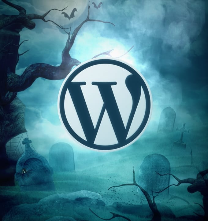 Fix any wordpress related issues on your website by Joeygeo
