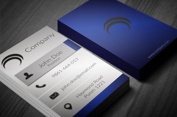 Provide you with high quality business cards by nessa92 provide you with high quality business cards colourmoves