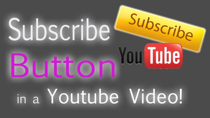 jassica88 : I will show to Get 10 Real Youtube Subscribers Daily for FREE  for $5 on www fiverr com