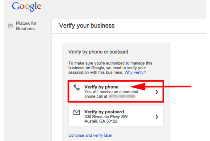 Phone verification  5 Free Email Services without Phone