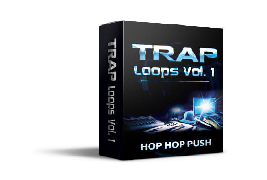 send you exclusive beat loops