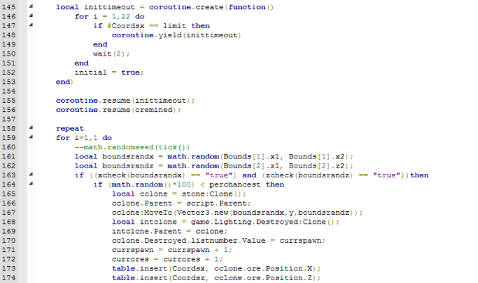 Roblox Scripts Android - Roblox Free Exploit Executor