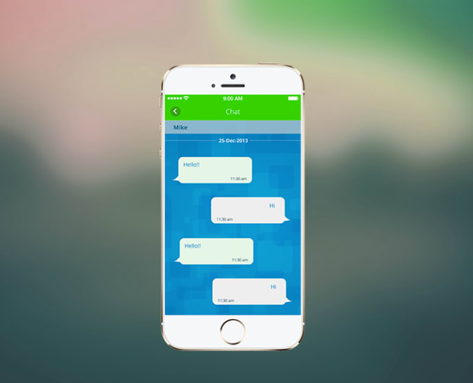 setup real time chat,openfire, xmpp