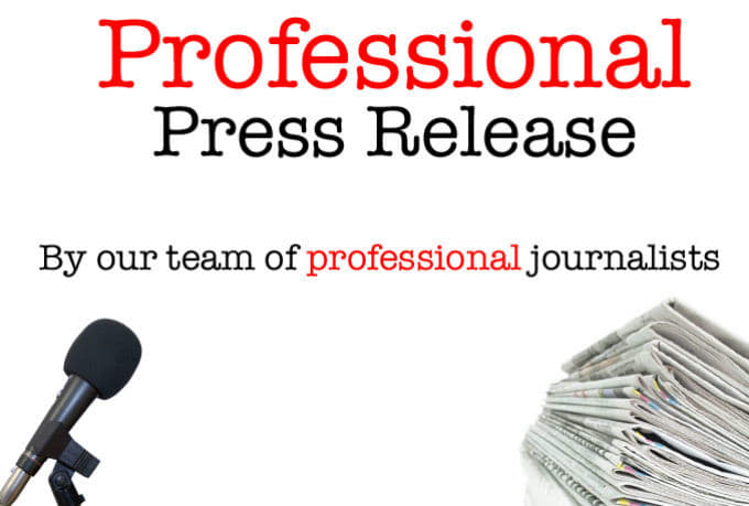MailGet Bolt – Press Release Email Marketing Service For News Writing Services