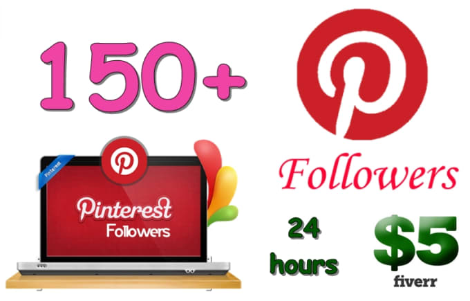 give-you-150-real-human-pinterest-followers-within-24-hours.jpg