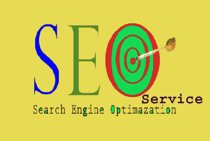 rehannasim : I will generate 1,000 back links + ping for your website for  $5 on www fiverr com