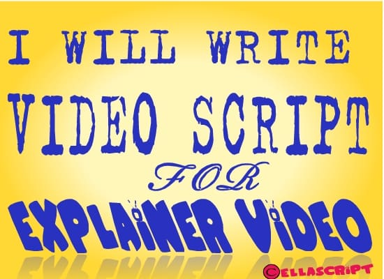 script writing services Writing services scriptwriting — page one write or rewrite – a complete development or revision of your original idea, story, biography,.