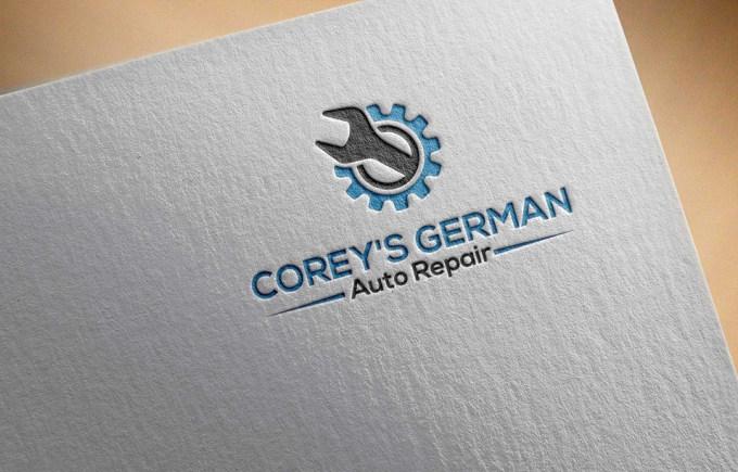 İşletmeniz veya web siteniz için iyi bir logo tasarlayın