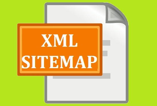 create professional xml or html sitemap for your website by frank seo1