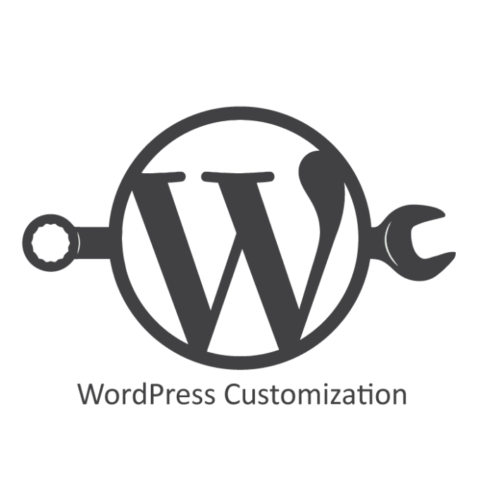 Customize wordpress plugins and themes by Muhammadalam