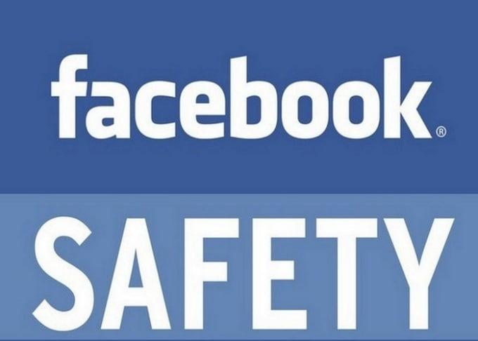provide facebook likes from california usa american located guaranteed 26 fb