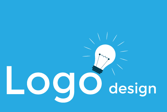 Create your own logo design concepts for your compuny by for Draw my own logo