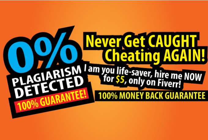 caught cheating dissertation We can write custom essays on how to make excuses for you of control would react differently to an excuse-maker who gave either an internal or an external excuse after being caught cheating on a term papers, research paper examples, free dissertations.