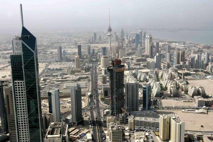 ajaebdonia : I will send you Saudi Arabia companies list for $5 on  www fiverr com