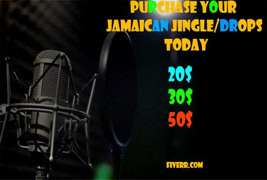 Awesome Do A Jingles In My Jamaican Accent Ibusinesslaw Wood Chair Design Ideas Ibusinesslaworg