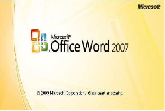 microsoft office licensing essay Microsoft corporation essay the most successful examples of these include microsoft office, a clutch of desktop publishing applications.