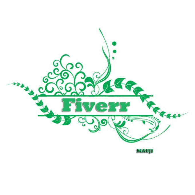 maujiyee : I will create you Name tag with Vector design for $5 on  www fiverr com