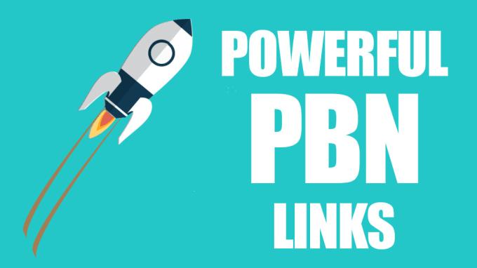 Image result for buy PBN backlinks
