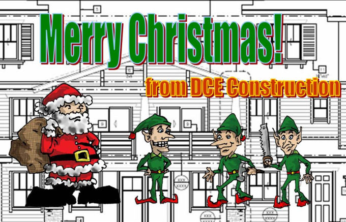 Custom Christmas Cards.Ddartstudio I Will Create A Custom Christmas Or Other Holiday Card For You For 5 On Www Fiverr Com