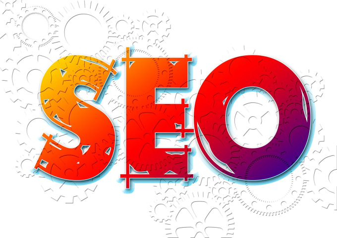 Amazing Quickly Improve Your Website Seo Ranking Download Free Architecture Designs Remcamadebymaigaardcom