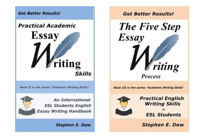 help develop your english essay writing skills by hbicambodia i will help develop your english essay writing skills