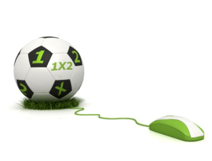 do a 100percent Sure Soccer Prediction Bet Tips