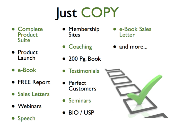 Give you the best ebook template that helps you write real ebooks give you the best ebook template that helps you write real ebooks fast maxwellsz