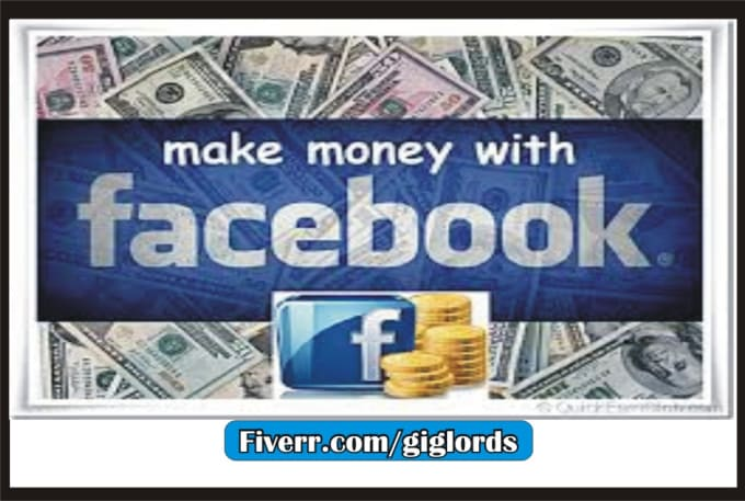 Give You My Facebook Autopilot Cash System That Makes Me 150 Us