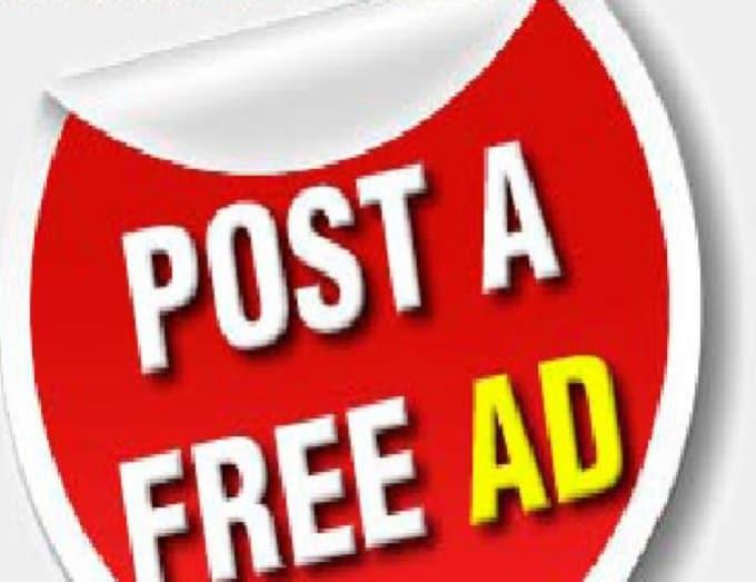 luzcmcduffie : I will list your business on Top 12 Best australian  Classifieds for $5 on www fiverr com