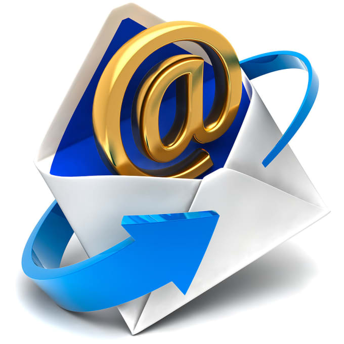 give you 6,700,000 Business email List at instant download