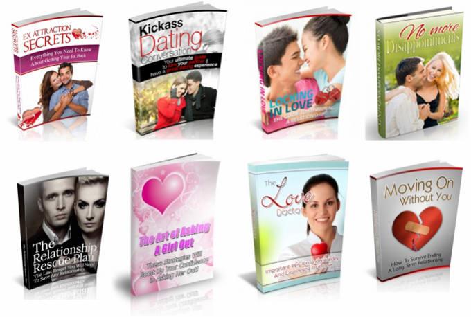 Dating-ebooks Dating-Websites für 20-Jährige