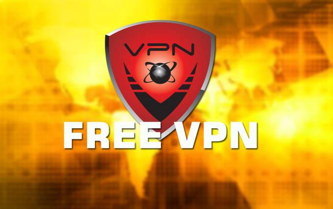get you Free lifetime VPN