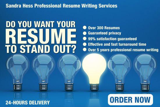 marieries : I will design RESUME, Curriculum vitae, Cv, Design Cover Letter  for $5 on www.fiverr.com