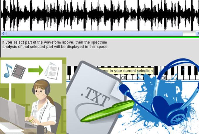 Transcribe 5 min of media in english nepali hindi by thamibhaba transcribe 5 min of media in english nepali hindi ccuart Gallery