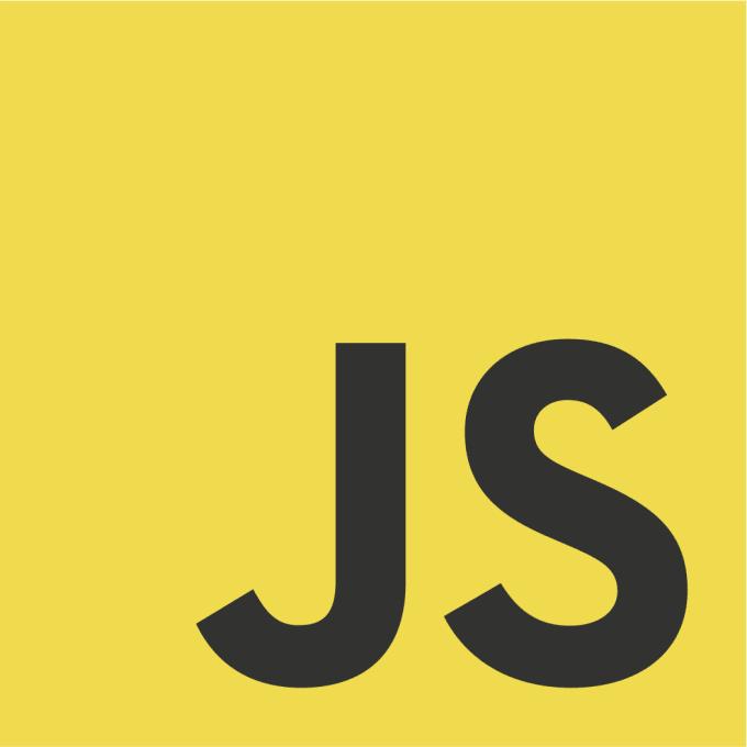 fix any type of javascript, jquery, three js, fabric js bugs