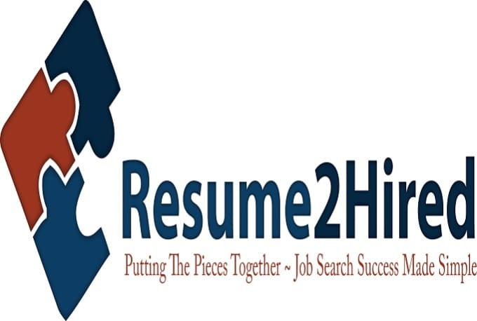 Free Resume Review | Provide A Certified Resume Review And Free Resume Guide By Resume2hired