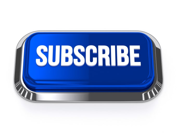 bradoral : I will make subscription form as android app and send data to  your server for $5 on www fiverr com