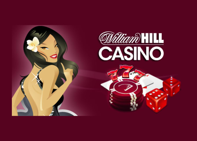 top casino no deposit