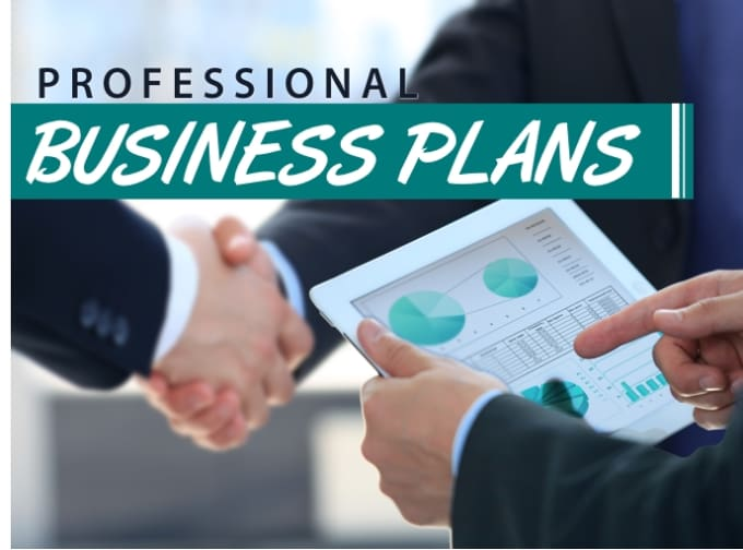 business planning coursework Business planning course 'planning for sucess' this business planning course facilitated by our friendly and experienced business trainer will guide you through the basics of creating a business plan, and looking at a marketing strategy for your business.