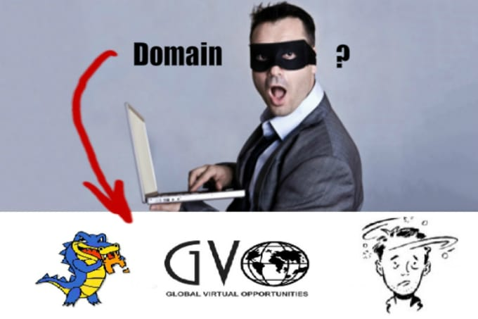 mask any affiliate link or url to your own domain