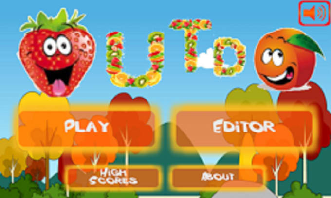balde4apps : I will angry Birds like game source code for $5 on  www fiverr com