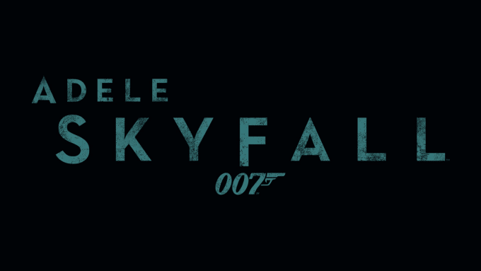 sing adele skyfall in both male and female voice