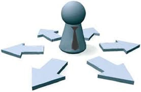 outsourcing good or bad There are advantages and disadvantages in outsourcing to meet some of your business needs be aware of the pros and cons the outsourcing can be good.