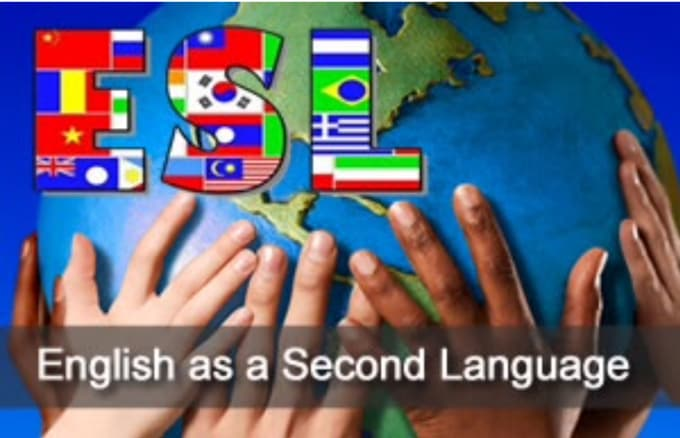 my experience using the english as a second language websites Whether english is your first language or your second language, these grammar, punctuation, style, and business tips will make you a better and more successful writer tu ingles - itunes free - feed - web site.