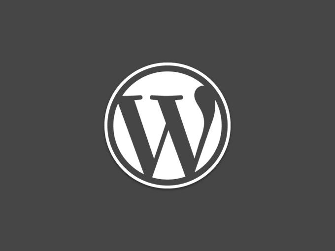 fix or enhance your existing wordpress plugin