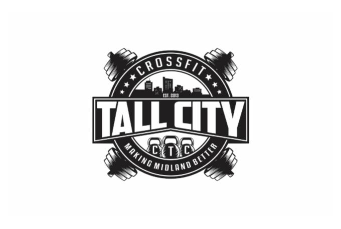 I Will Design 2 Professional Cool Badge Stamp Logo