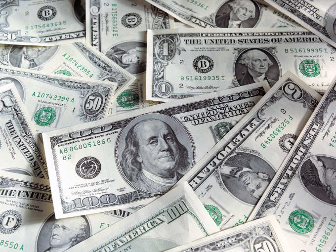 ogoleogezi : I will show you how to make 400 to 1500 dollars daily online  for $5 on www fiverr com