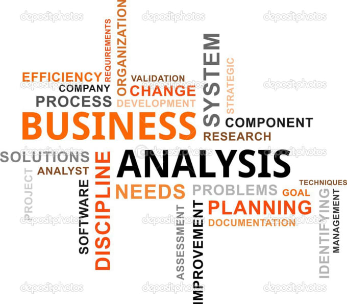 business research problem analysis Business research sms varanasi 11what is research research is the process of finding solutions to a problem after a thorough study and analysis of the situational.